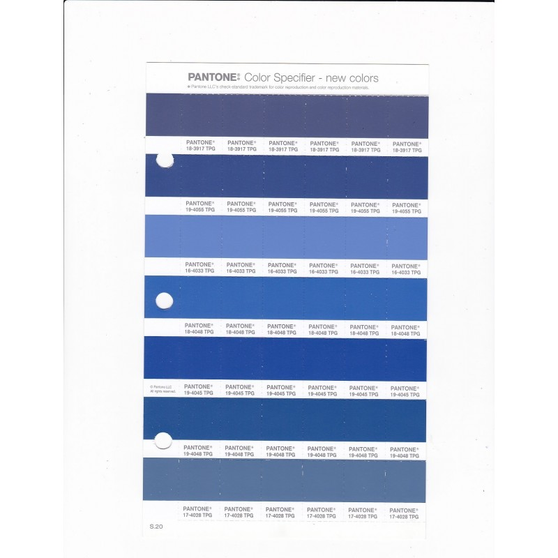 Pantone 18 3917 Tpg Gray Blue Replacement Page Fashion Home