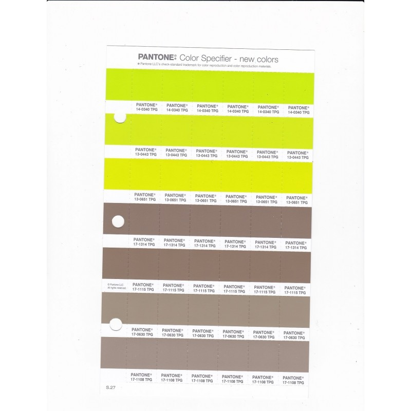 Pantone 17 1314 Tpg Sepia Tint Replacement Page Fashion Home