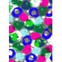 Prints & Pattern   Flowers & Abstract Book Incl 2 DVD (Layered Files)