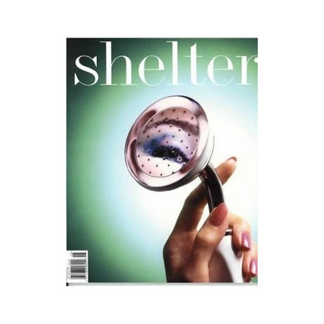 Shelter Interiors (US) Magazine Subscription