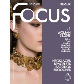 FASHION FOCUS WOMAN BIJOUX