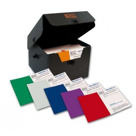 RAL 840-HR Primary Standards 213 RAL CLASSIC colours