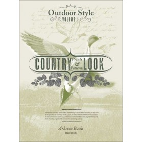 Outdoor Style - Country Style Vol. 1
