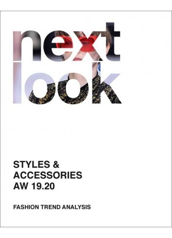 Next Look SS 2019 Fashion Trends Styles & Accessories