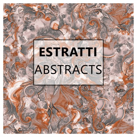 Estratti Abstracts