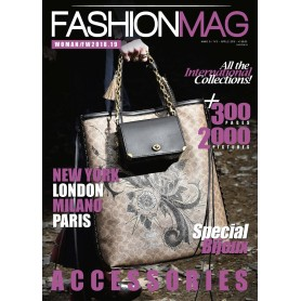 FASHIONMAG ACCESSORIES FW18.19