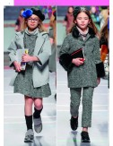 FASHIONMAG KIDS Magazine A/W1819