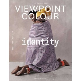 Viewpoint Colour Magazine No 4