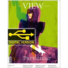 View Textile E-Magazine No 121