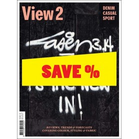 View 2 No. 22 E-Magazine