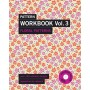 Pattern Workbook Floral Patterns