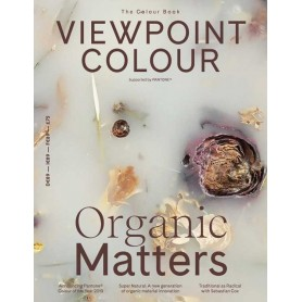 Viewpoint Colour no. 1 E-Magazine