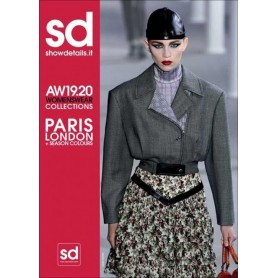 ShowDetails (Women) PARIS Magazine
