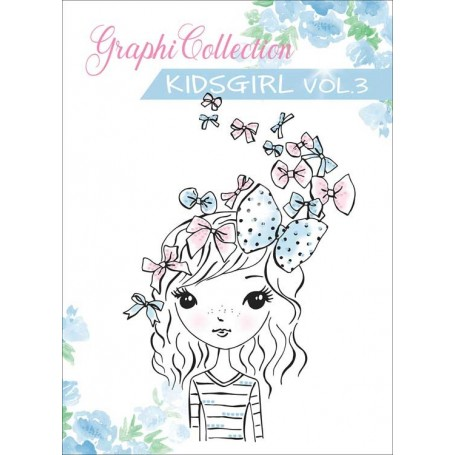 graphic collection vol  3