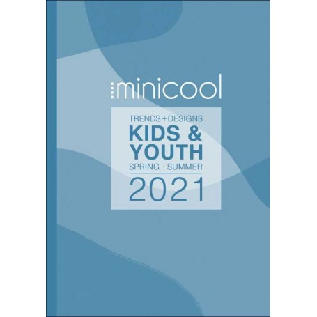 MINICOOL KIDS& YOUTH 20/ 21
