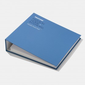 Pantone Color Book Coated Uncoated Set Gp1601a 2020 Edition