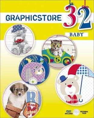 Graphicstore Boys 21