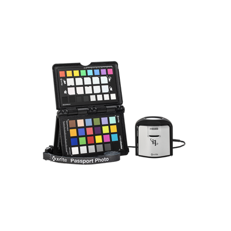 i1 ColorChecker Pro Photo Kit - 2