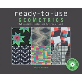 Ready To Use - Geometrics incl. DVD