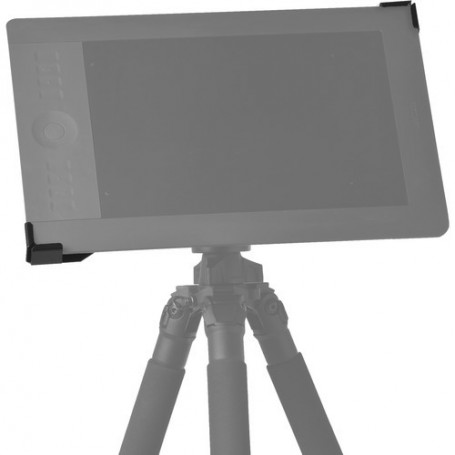 Tether Tools AeroTab Universal Tablet Mounting System S2 ATS2