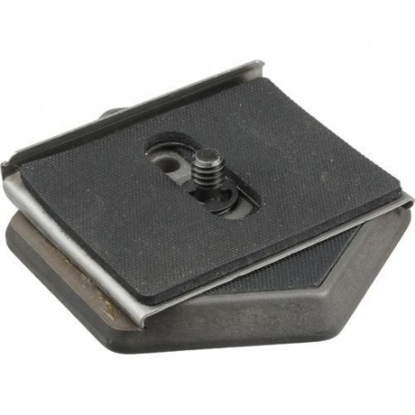 """Manfrotto  Architectural Quick Release Plate for RC0 System - 1/4""""-20 030ARCH-14"""