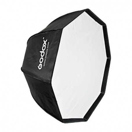 GODOX SB-UBW95 umbrella grid Softbox Octa 95cm - 1