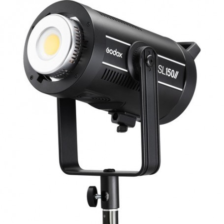 Godox SL150W II LED Video Light - 1