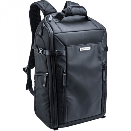 Vanguard Veo  Backpack Black, 48BF