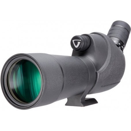 Vanguard Vesta 560 AVK Spotting Scope 60 mm Black, VESTA560A