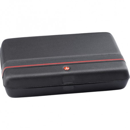 Manfrotto Travel Case for the Digital Director MVDD01CASE