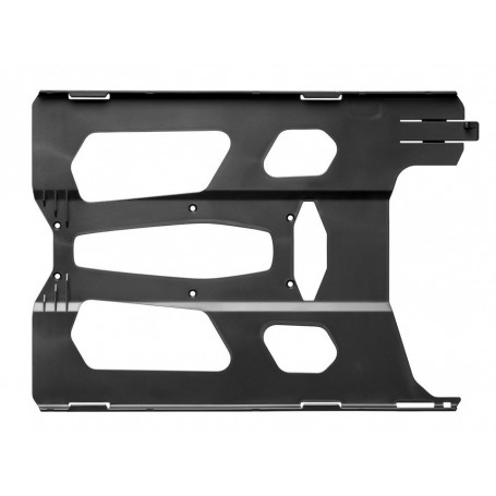 Manfrotto Digital Director frame for iPad Pro 12,9'' MVDDFP