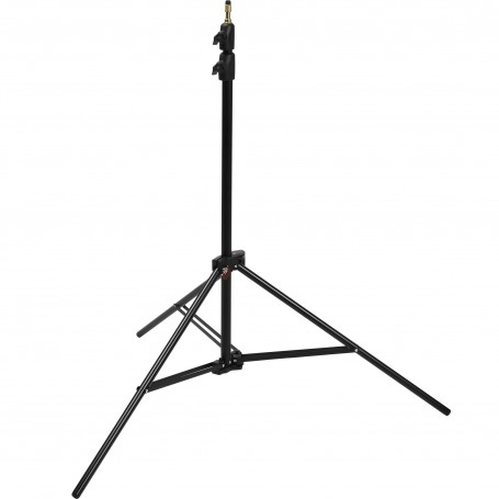 Profoto 7.75inches Compact Stand, 101061