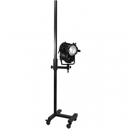 Profoto Easy Stand Large 7.3inches, 101091