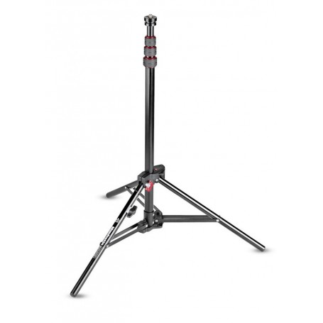 Manfrotto Virtual Reality Aluminium Complete Stand, MSTANDVR