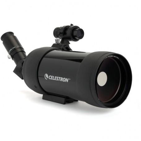 Celestron Spotting Scope Mak C90, 52268