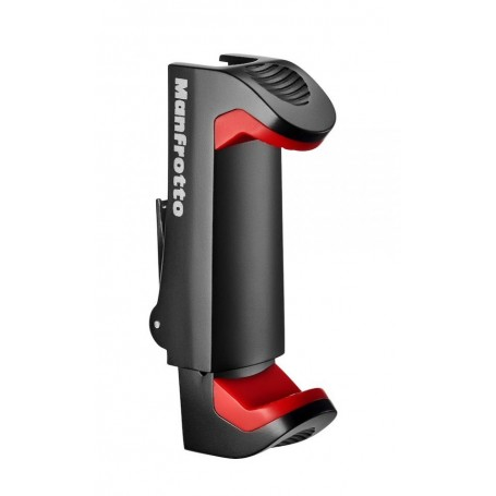 Manfrotto PIXI Clamp for Smartphone with Multiple Attachments MCPIXI - 1