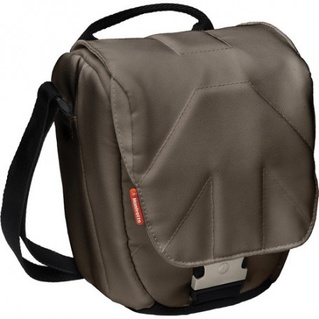 Manfrotto Solo IV Holster Bag Cord MB SH-4BC