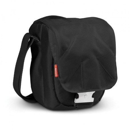 Manfrotto Solo IV Holster Black MB SH-4BB