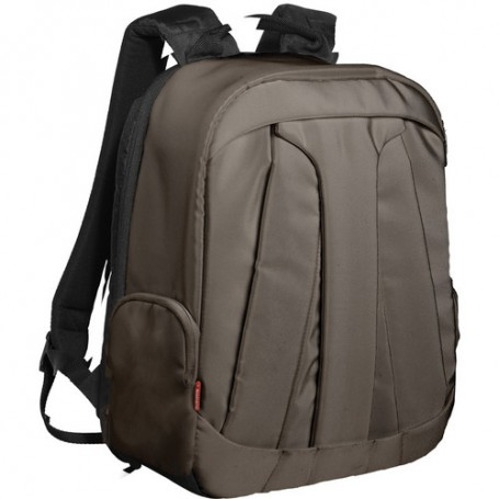 Manfrotto Veloce V Backpack Bungee Cord MB SB390-5BC