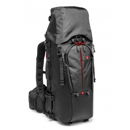 Manfrotto Pro Light Camera Backpack TLB-600 for DSLR MB PL-TLB-600