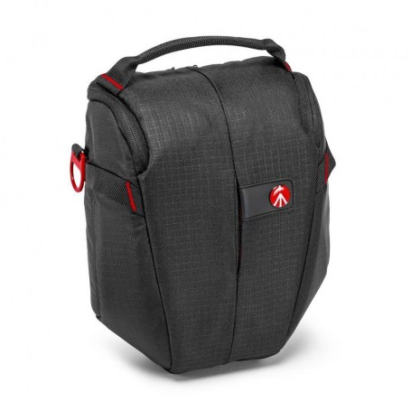 Manfrotto Pro Light Access Camera Holster ACCESS H-14 PL MB PL-AH-14