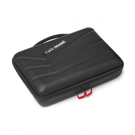 Manfrotto Offroad Stunt Medium Case for Action Cameras MB OR-ACT-HCM