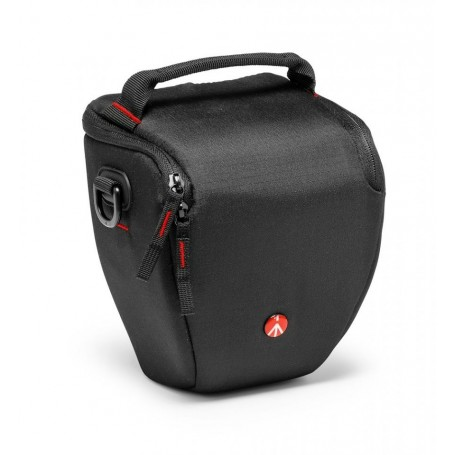 Manfrotto Essential Camera Holster Bag S for DSLR/CSC MB H-S-E