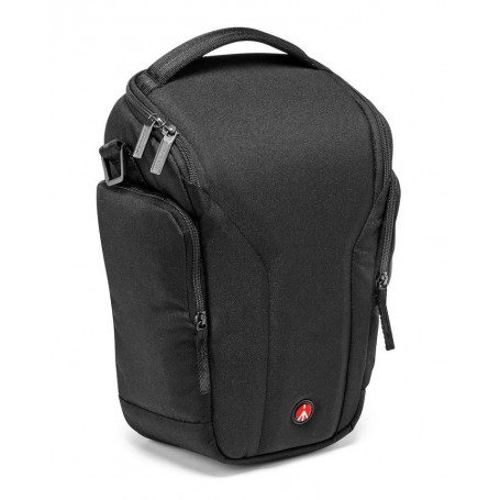 Manfrotto Holster Plus 40 Professional Bag MB MP-H-40BB