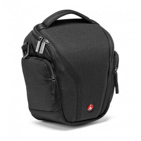 Manfrotto Holster Plus 20 Professional Bag, MB MP-H-20BB