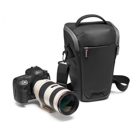 Manfrotto Advanced II Camera Holster Bag L for DSLR MB MA2-H-L