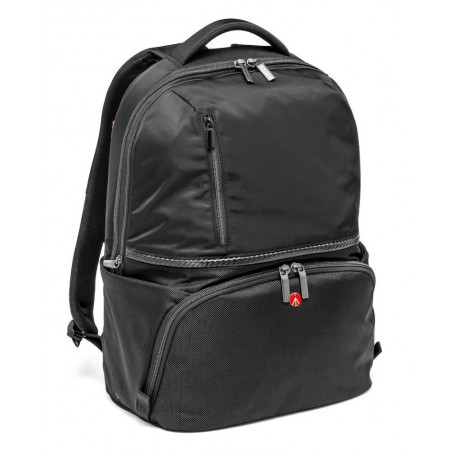 Manfrotto Advanced Camera and Laptop Backpack Active II, MB MA-BP-A2