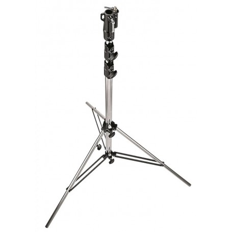 Manfrotto Heavy Duty Stand A14 Air Cushioned, 126CSUAC