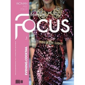 Fashion Focus (Woman) Evening & Cocktail Designinfo.in