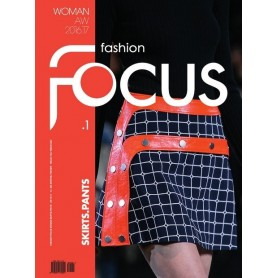 Fashion Focus (Woman) Skirts & Pants Designinfo.in